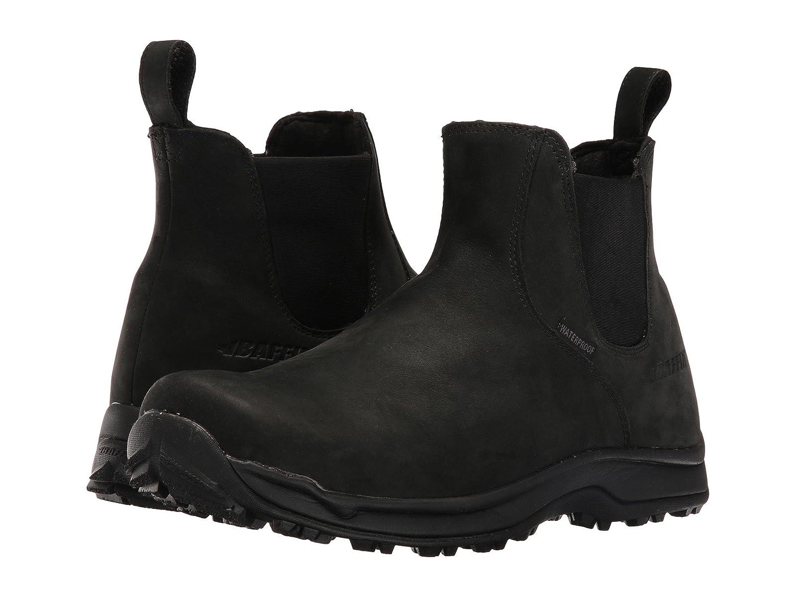 Baffin CopenhagenSelling fashionable and eye-catching shoes