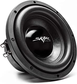 Best tahoe subwoofer replacement Reviews
