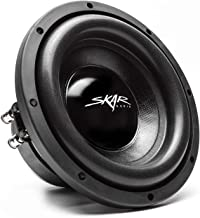 Skar Audio IX-8 D4 8