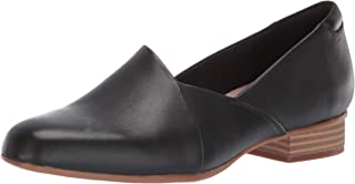 Clarks Women's Juliet Palm Loafer