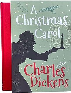 A Christmas Carol: Deluxe Slip-Case Edition