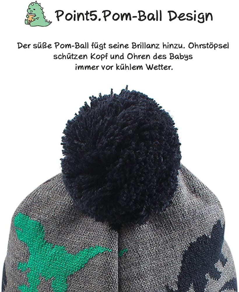 Boys süße Ich (22