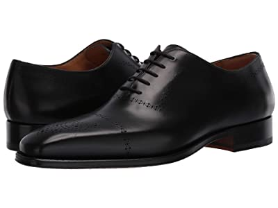 Magnanni Leyton (Black) Men