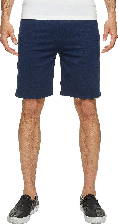 omniscient Men Basic Jogger Pant Elastic Waist Sport Pants Joggers Sweatpant