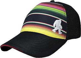 Headsweats Performance Trucker Hat, Baja, One Size