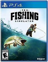 Best ps4 fishing simulator Reviews