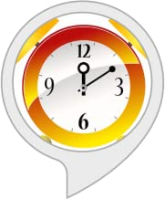 TimeHack