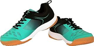 Nivia Mesh HY-Court Badminton Shoes
