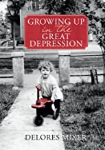 Best picture books about the great depression Reviews