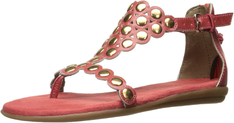Aerosoles Women's In stock CHLASSIFIED GLADIATOR Sandal Award