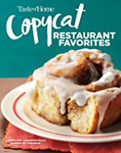 Best favorite recipes of american desserts Reviews