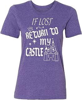 tee shirt palace returns