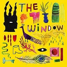 Mejor Cecile Mclorin The Window de 2020 - Mejor valorados y revisados