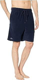 Best lacoste shorts mens Reviews