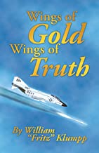 Wings of Gold Wings of Truth