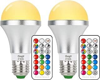 Best remote control color changing paint Reviews