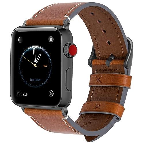 Apple Watch Milanaise: Amazon.de