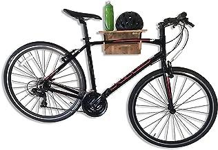 Best 4 bike tray rack Reviews