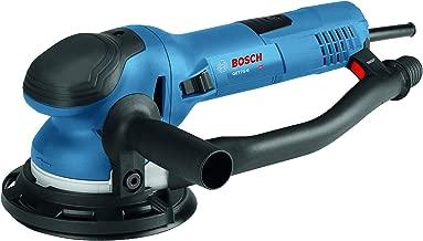 Bosch Power Tools - GET75-6N - Electric Orbital Sander, Polisher - 7.5 Amp, Corded, 6