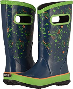 08cdafc19f12 Waterproof Bogs Kids Boots + FREE SHIPPING