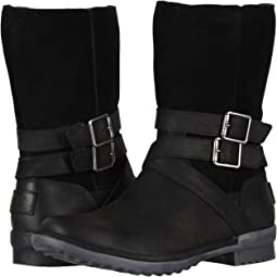 UGG Black Boots + FREE SHIPPING | Shoes |