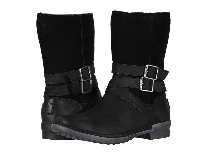 UGG Lorna Boot | Zappos.com