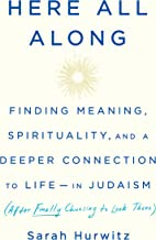Best judaism and homosexuality book Reviews