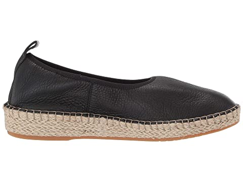 345eb7afee2 Cole Haan Cloudfeel Espadrille Loafers | Zappos.com