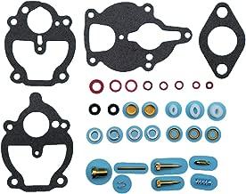 Best zenith carburetor kit k2112 Reviews