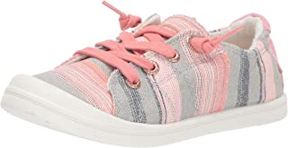 RG Bayshore Slip On Sneaker Shoe