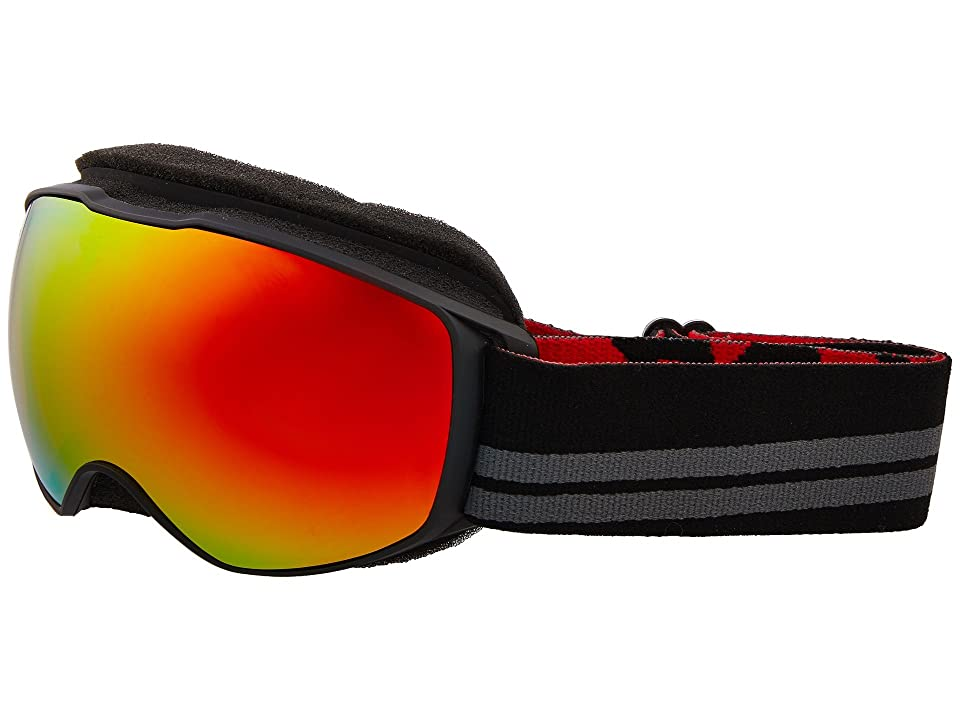 Julbo Eyewear Juniors - Julbo Eyewear Juniors Echo