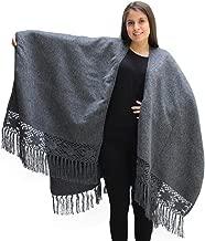 warehouse cashmere wrap