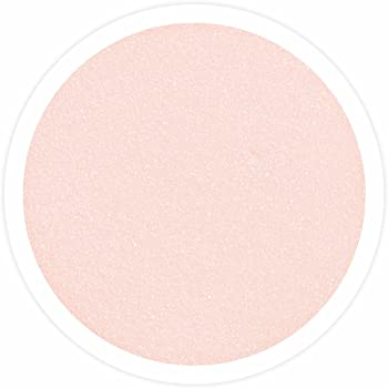 22 oz Vase Filler Sandsational Pink Chiffon Unity Sand~1.5 lbs Home D/écor Craft Sand Sandsational Sparkle SS-FBA-PChiffon-22 Light Pink Colored Sand for Weddings