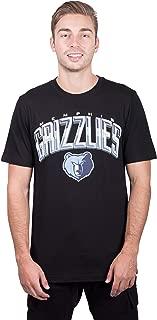 Best memphis grizzlies custom jersey Reviews
