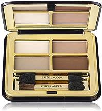 Best estee lauder signature eyeshadow Reviews