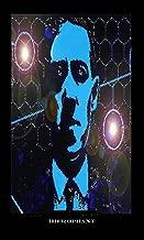 Tarot Lovecraft