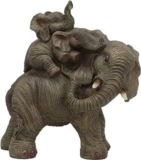 Best asian elephant figurines Reviews