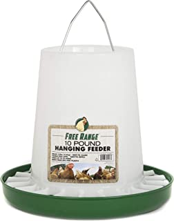 Best outdoor poultry feeder Reviews