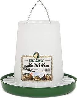 Best mason jar chicken feeder base Reviews