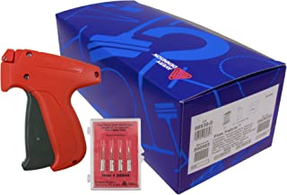 Avery Dennison Mark III Fine Tagging Gun Kit - Includes Mark III 10312 Fine Tagging Gun, 5.000 2