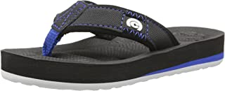 cobian Draino JR Flip-Flop (Toddler/Little Kid/Big Kid)