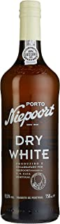Niepoort Vinhos Dry White 1 x 0.75 l