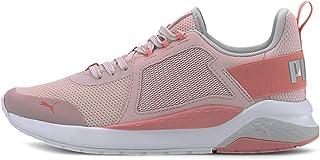 Puma Women's Anzarun Running Shoe