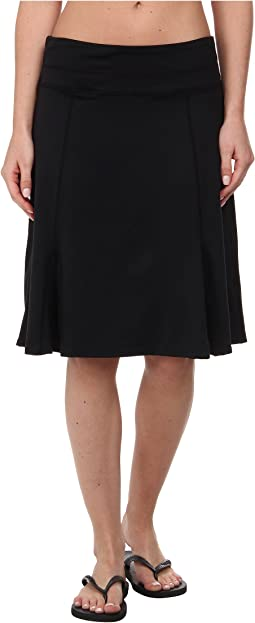 Stonewear Designs - Pippi Skirt