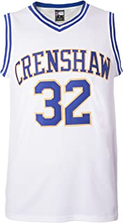 Best lou williams jersey Reviews