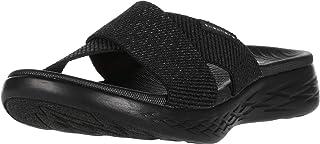 Skechers Damer On-The-go 600 sandaler