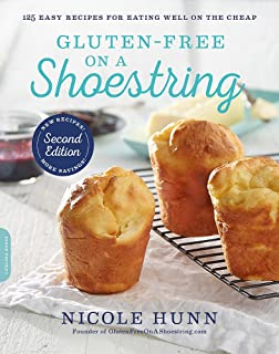 Best gluten on a shoestring Reviews