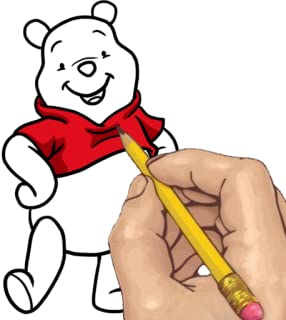 How to Draw: Cartoon Characters