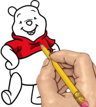 Best draw with jazza cartoon Reviews