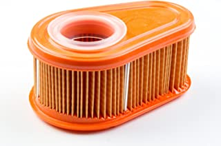 Briggs And Stratton 792038 Air Cleaner Filter
